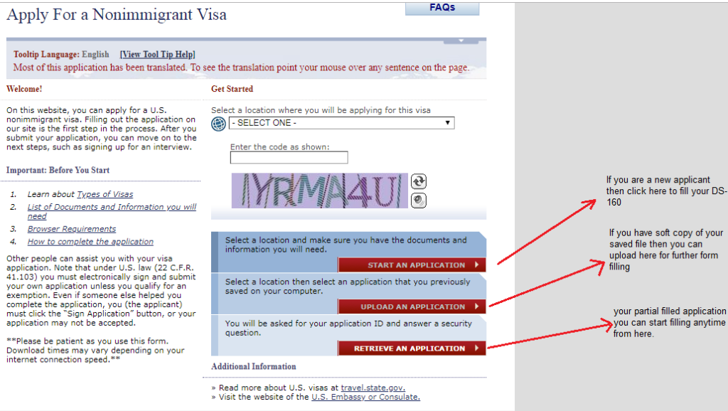 Step-by-step-procedure-for-applying-us-visa-for-seaman