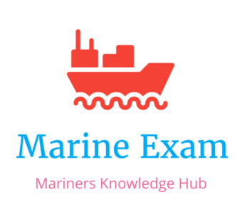 Class4 safety questions answers - Marine Exam-Mariner